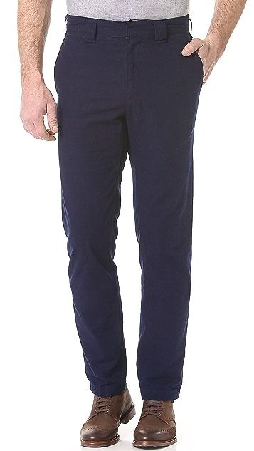 Rag & Bone Walker Pants