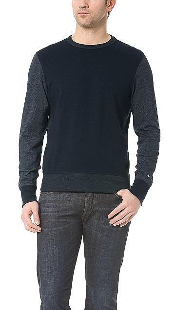 Rag & Bone Moulinex Sweatshirt