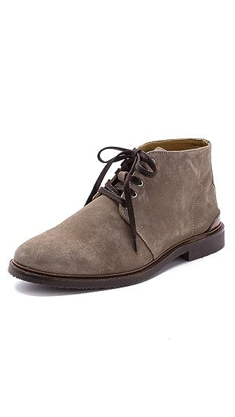Rag & Bone Archer Desert Boots