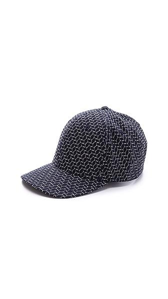 Rag & Bone Baseball Cap