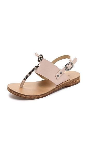 Rag & Bone Quinn Sandals