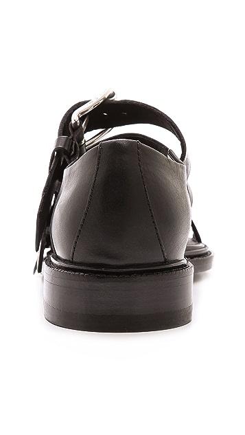 Rag & Bone Hudson Sandals