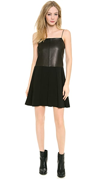 Rag & Bone Paige Dress