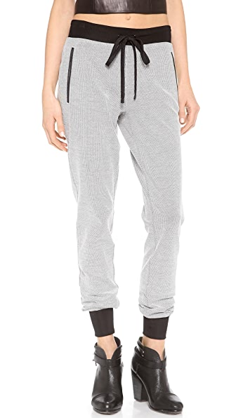 Rag & Bone Lena Pants