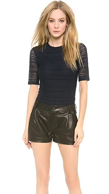 Rag & Bone Basha Top