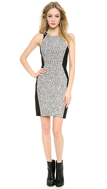 Rag & Bone Clemence Dress