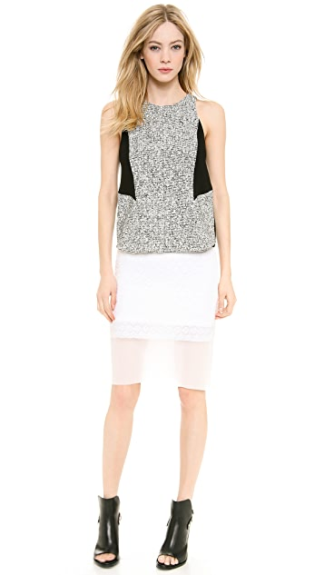 Rag & Bone Molly Skirt