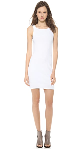Rag & Bone Colette Dress