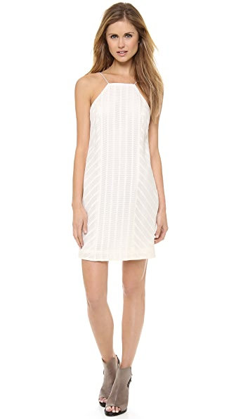 Rag & Bone Anna Dress