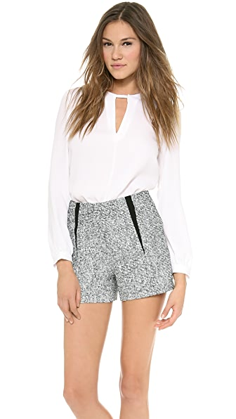 Rag & Bone Carla Shirt