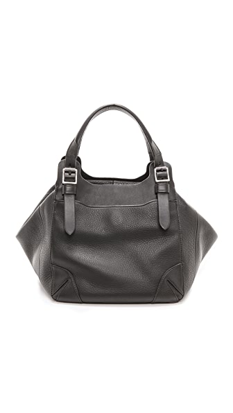 Rag & Bone Bradbury Box Duffel Bag