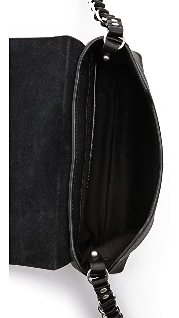 Rag & Bone Enfield Mini Bag