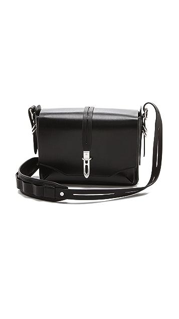 Rag & Bone Enfield Shoulder Bag