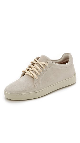 Rag & Bone Kent Sneakers
