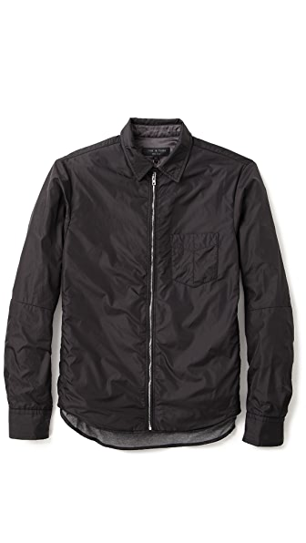 Rag & Bone Daltry Shirt Jacket