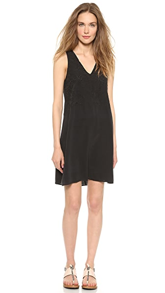 Rag & Bone Heyward Dress