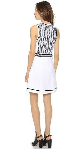 Rag & Bone Erin Dress