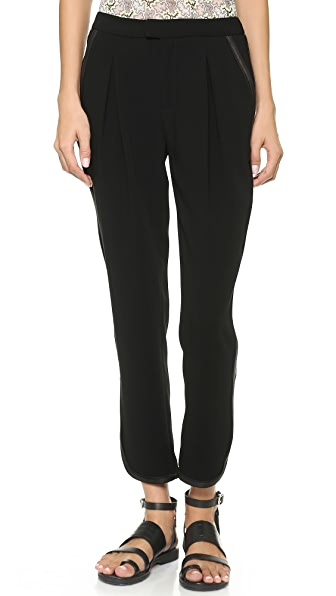Rag & Bone Platini Pants