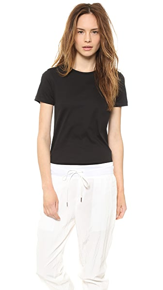 Rag & Bone Dakota Tee