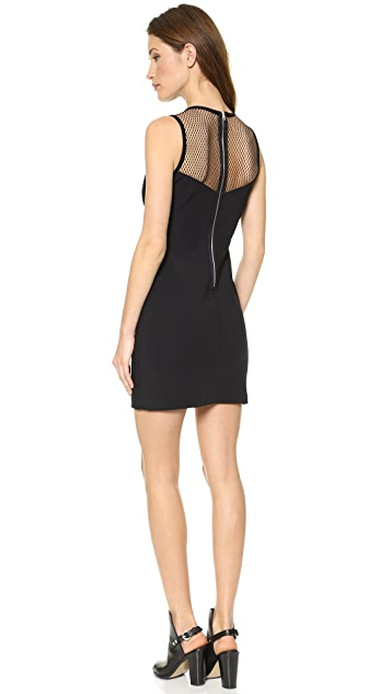 Rag & Bone Franklin Dress