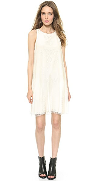 Rag & Bone Mckenzie Dress