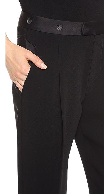 Rag & Bone Park Pants