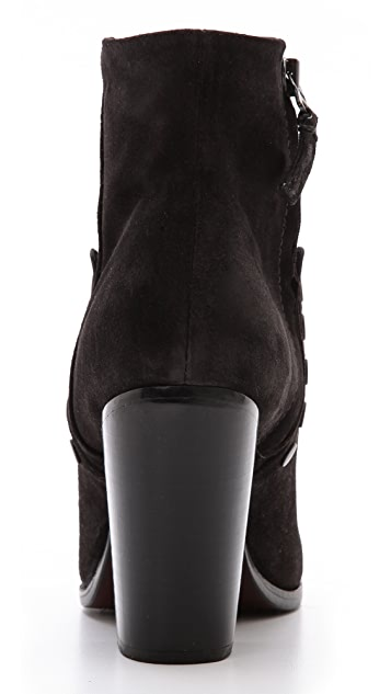 Rag & Bone Kendall Boots