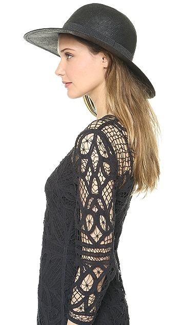 Rag & Bone Wide Brim Beach Hat