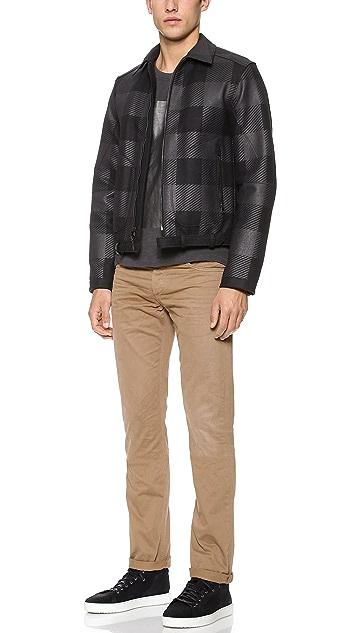 Rag & Bone Kingsley Jacket