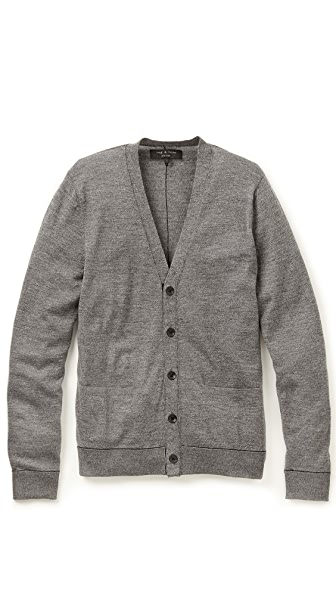 Rag & Bone Emerson Cardigan