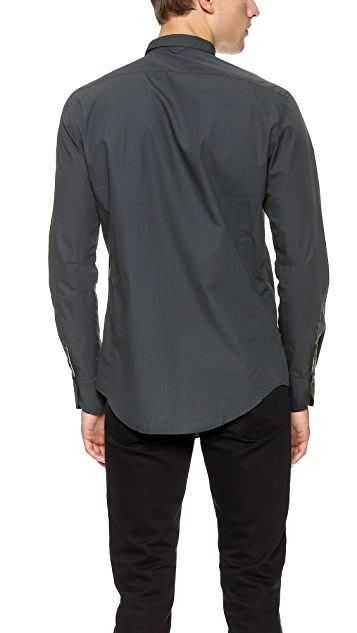 Rag & Bone Ashbury Shirt