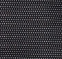 Black Dot Print
