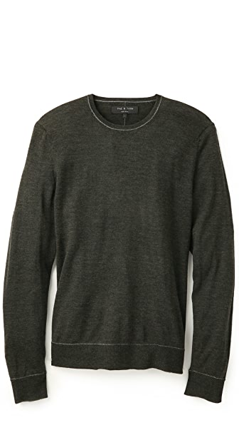 Rag & Bone Emerson Sweater