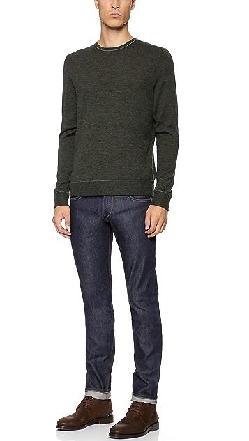 Rag & Bone Emerson Sweater