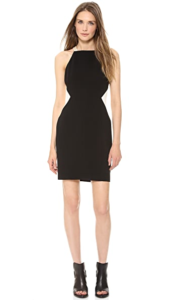 Rag & Bone Binx Dress