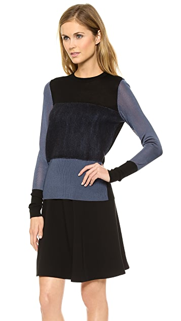 Rag & Bone Marissa Top