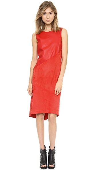 Rag & Bone Gracie Dress