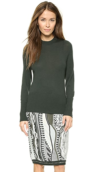 Rag & Bone Sydney Sweater