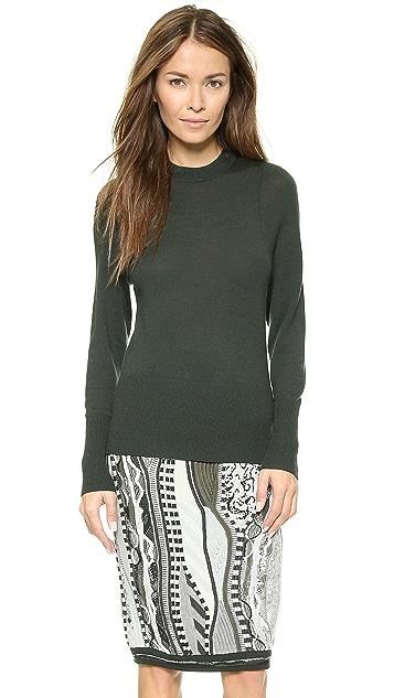 Rag & Bone Sydney Sweater