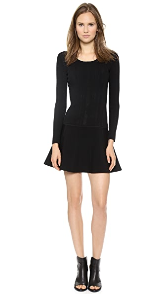 Rag & Bone Isla Dress