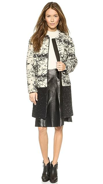 Rag & Bone Hanford Coat