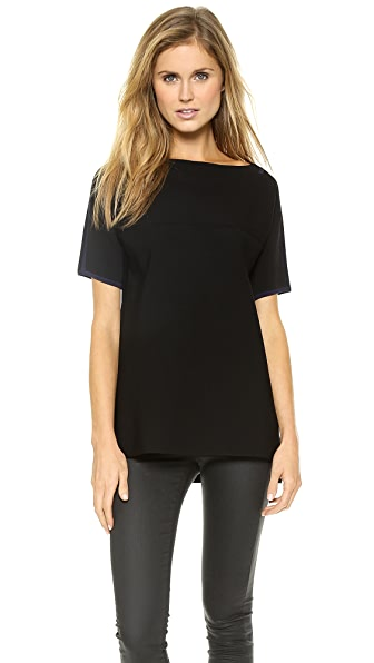 Rag & Bone Roxy Tunic