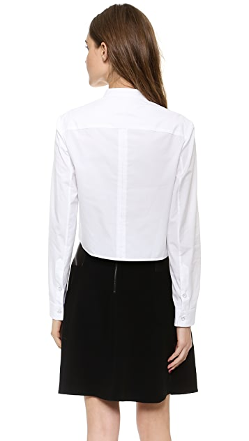 Rag & Bone Alexander Top