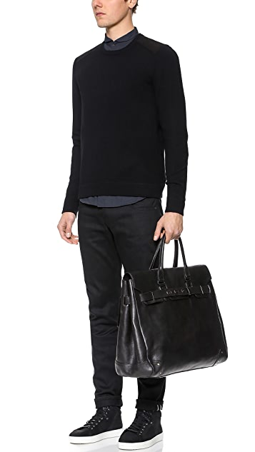 Rag & Bone Dylan Bag