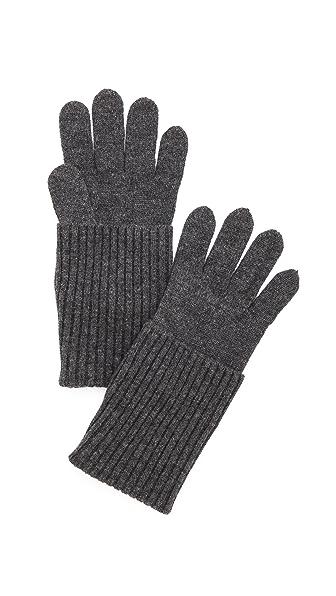 Rag & Bone Cece Gloves