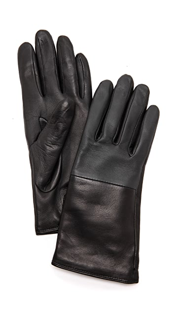 Rag & Bone Division Gloves