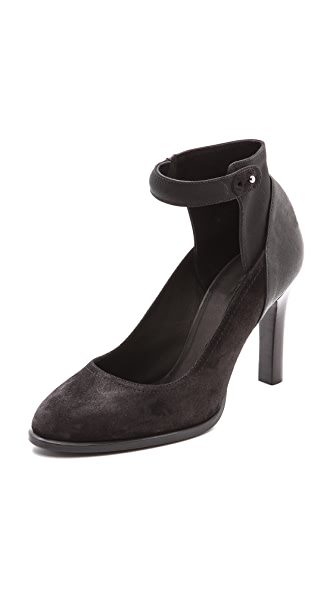 Rag & Bone Albion Pumps