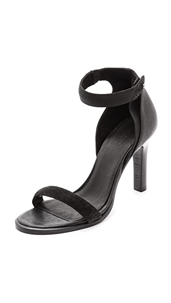 Rag & Bone Albion Sandals