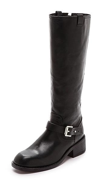 Rag & Bone Norton Tall Boots