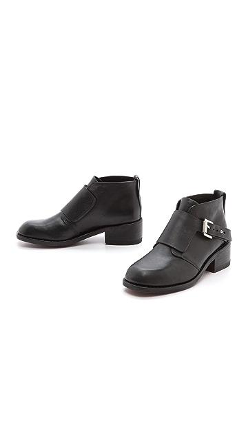 Rag & Bone Nevin Boots